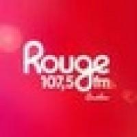 Rouge FM - CITF-FM
