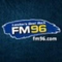 FM 96 - CFPL