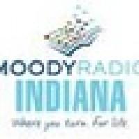 Moody Radio Indiana - WMBL - W210AV