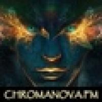 Chromanova Radio - Psy/Progressive Trance