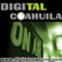 Digital Coahuila