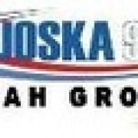 Radio JOSKA 90.1 FM