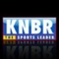 KNBR-AM - KNBR