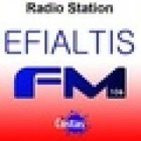 RadioCostas