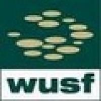 WUSF 2 - WUSF-HD2