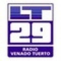 Radio Venado Tuerto - LT29