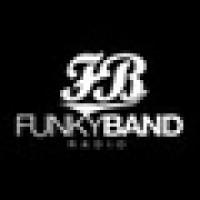 Funky Band Radio