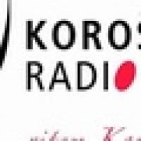 Koroski Radio - Oddajnik Plešivec 97.2