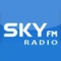 SKY.FM Radio - Top Hits
