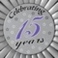 Classical 95.9 - WCRI