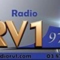 RADIO RV1