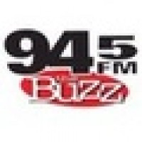 The Buzz - KTBZ-FM