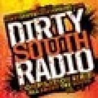 Dirty South Radio