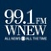 WNEW.com - WWFS-HD2
