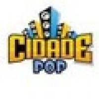 WEB RADIO CIDADE POP