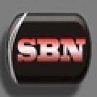 Radio SBN