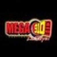 La Mega 910