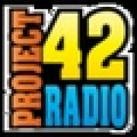 Project 42 Radio