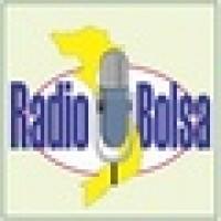 Radio Bolsa - Viet USA