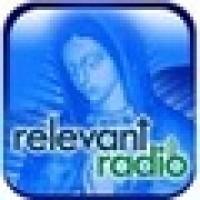 Relevant Radio - KIXL