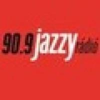 Jazzy Radio 90.9