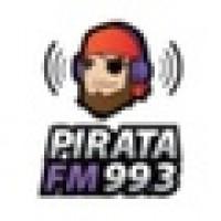 Pirata FM Cancún - XHCQR