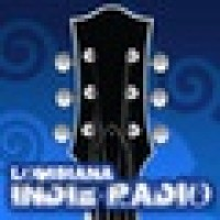 Louisiana Indie Radio