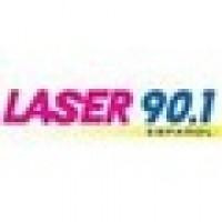 Laser Español 901