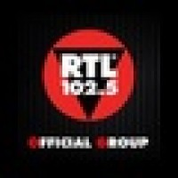 RTL 102.5 Italian Stlyle