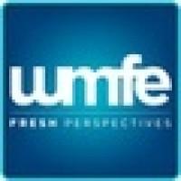 90.7 WMFE-FM