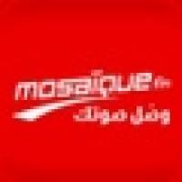 Radio Mosaïque FM - Tarab