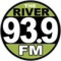 The River - CIDR-FM