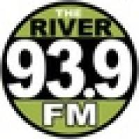 The River - CIDR-FM
