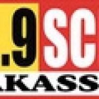 SCFM - Suara Celebes FM 90.9