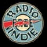 Radio Free Indie