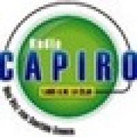 Capiro Radio Online