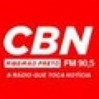 CBN Radio (Ribeirão Preto) 90.5