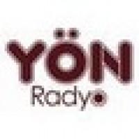 Yon Radyo - Rock