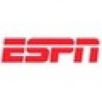 ESPN Radio 1230 AM 1390 AM - WCMD