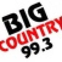 ESPN Houston - KBTC