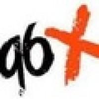 96X - WROX-FM