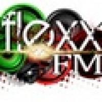 Flexx FM