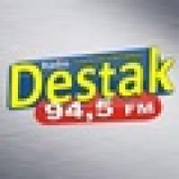Radio Destak FM 94.5