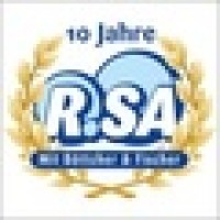 RSA Sachsen