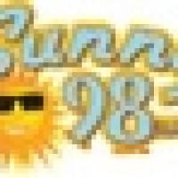 Sunny 98 - WLOR