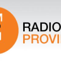 FM Provincia La Plata