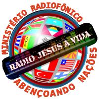 Radio Jesus a Vida