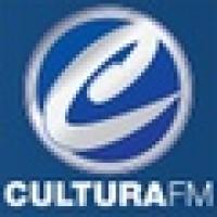 Rádio Cultura FM Itaitinga