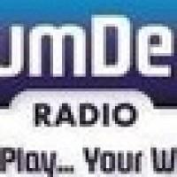 HumDesi Punjabi Hits