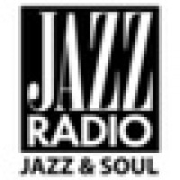 Gospel radio by Jazz Radio